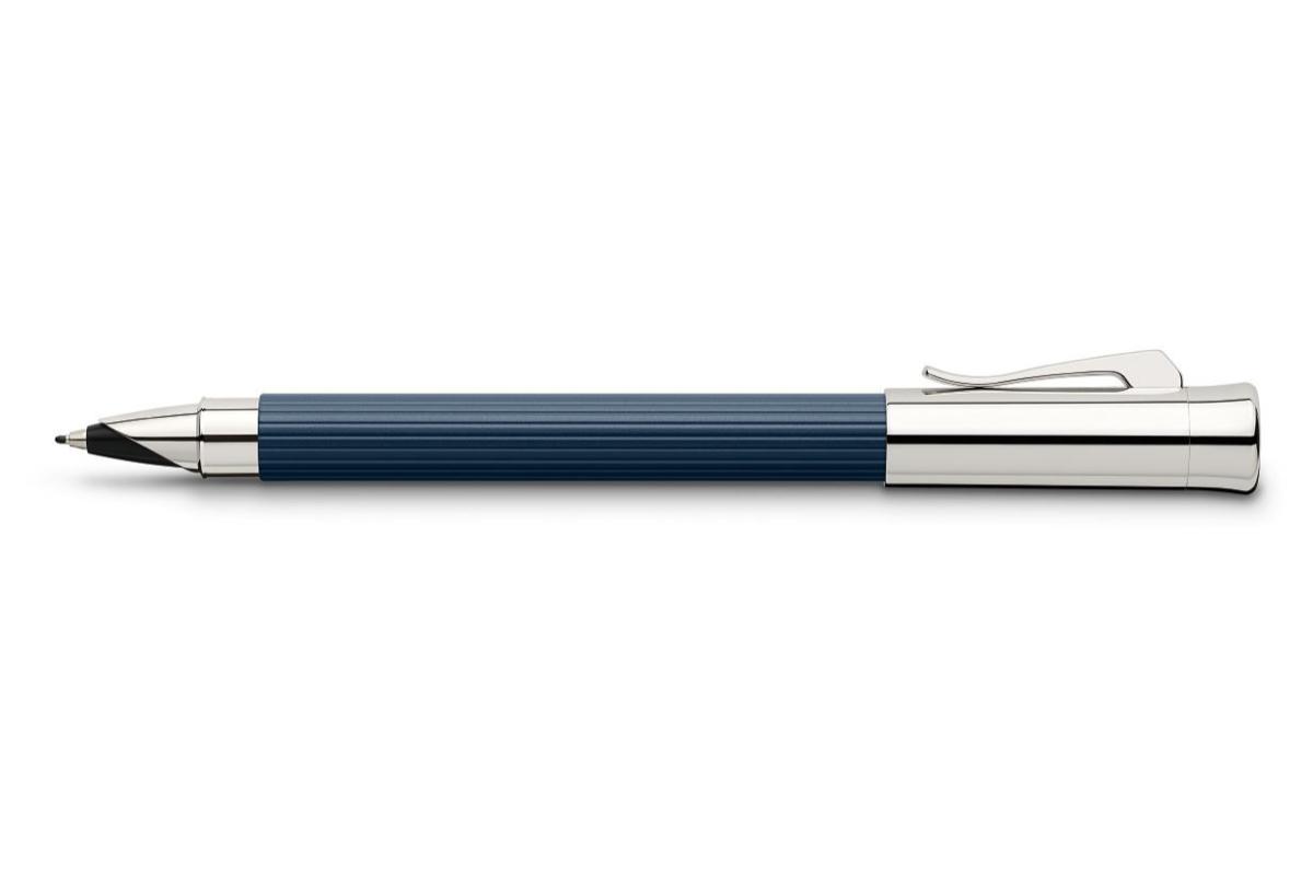 Graf von Faber-Castell Tamitio Night Blue Finewriter
