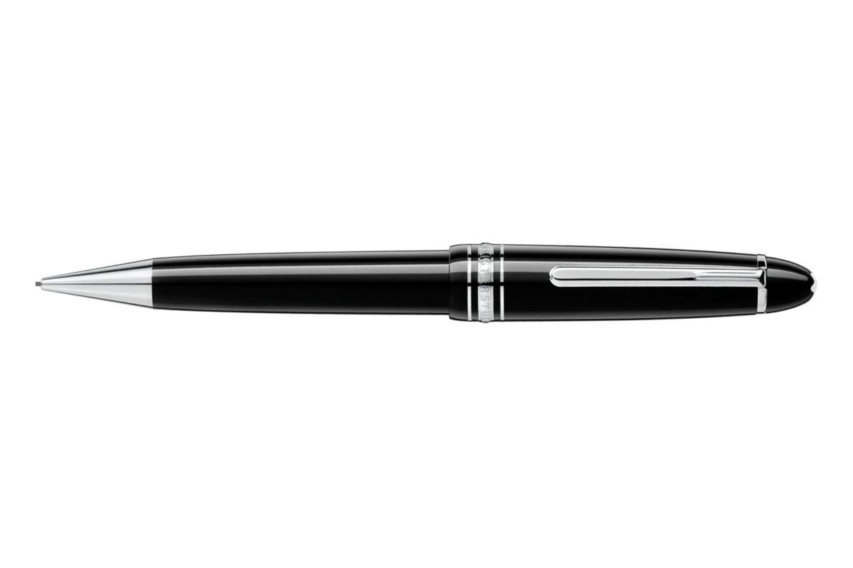Montblanc Meisterstück LeGrand Platinum Vulpotlood
