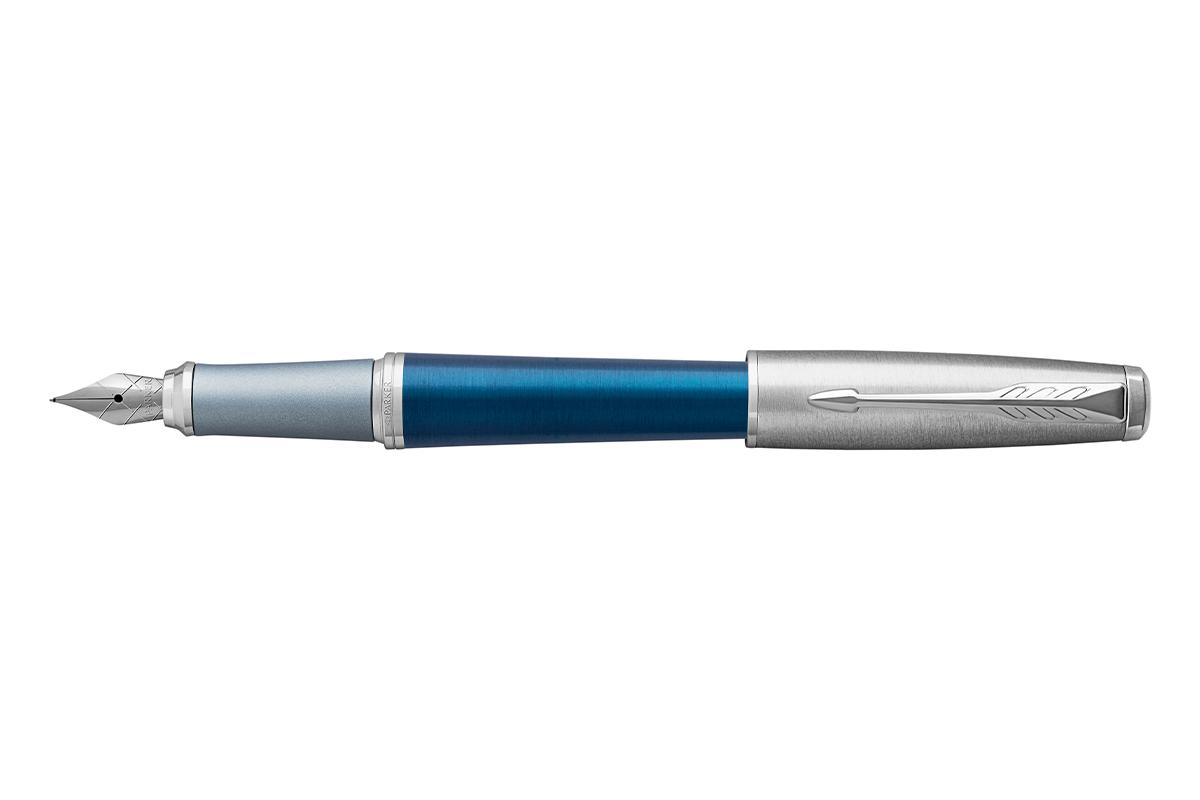 Parker Urban Premium Dark Blue Vulpen
