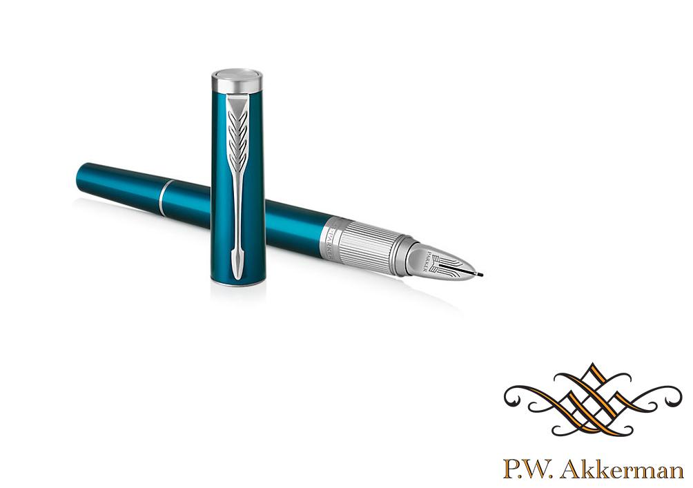 Parker 5TH Ingenuity Deluxe Slim Green