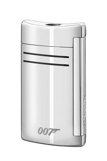 S.T. Dupont MaxiJet Spectre Limited Edition Aansteker